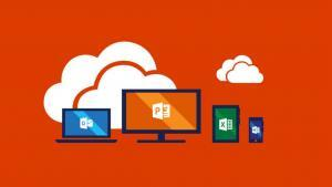 IT og Office 365