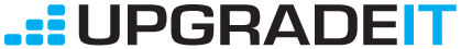 upgradeit logo