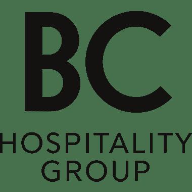 BC-Hospitality-Group
